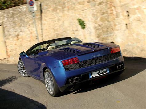 2019 Lamborghini Gallardo Lp550 2  Car Photos Catalog 2018