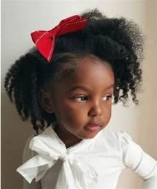 Coiffure Petite Fille 90 Id Es Pour Votre Petite Princesse
