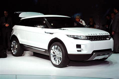 Land Rover Lrx Related Imagesstart 150 Weili Automotive