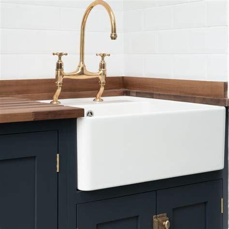 Best Kitchen Sink Brands 25 Best Kitchen Sinks And Taps