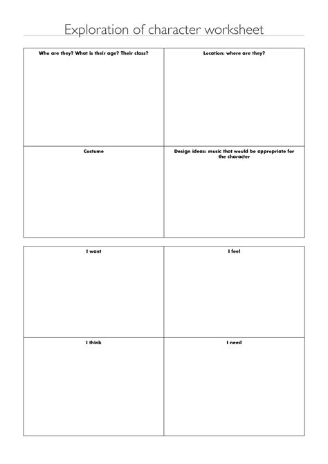 best of career exploration worksheets pdf career research worksheet high school the