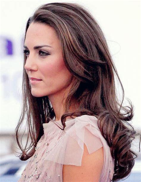 images  duchess  cambridge hair styles