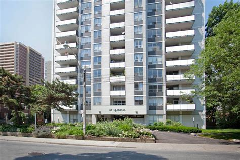 Toronto Apartments And Houses For Rent, Toronto Rental