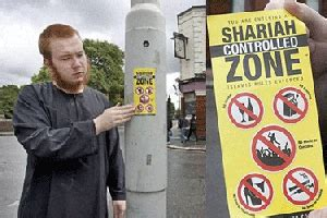 Real Pic Paket Florin no go zones and the european migration crisis tsec network