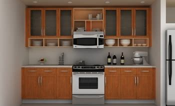 good quality kitchen furniture set hanging wall cabinet