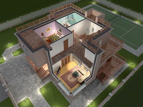 design home apk mod bazardellevante