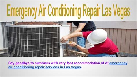 Emergency Air Conditioning Repair Las Vegas. Bpm Business Process Management. Data Visualization Excel Concat In Sql Server. Auto Air Conditioner Repair Shops. Seagull Bartender Software Used Honda Crv Nj. Colleges In Albuquerque Schwab Brokerage Fees. Syracuse Roofing Contractors. Marcacion De Usa A Mexico Celular. Newest Linux Operating System