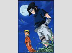 Naruto Shippuuden images emo sasuke HD wallpaper and