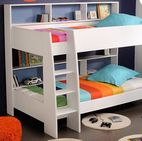camif meubles chambre camif chambre a coucher chambre compl te enfant comparez