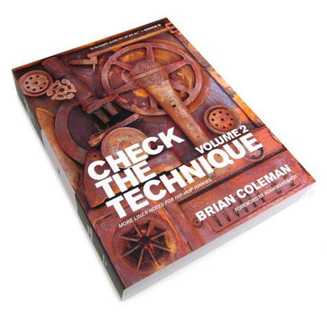 checkthetech booklarge