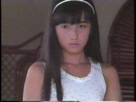 Suwano Shiori Photo Picture Image And Office Girls