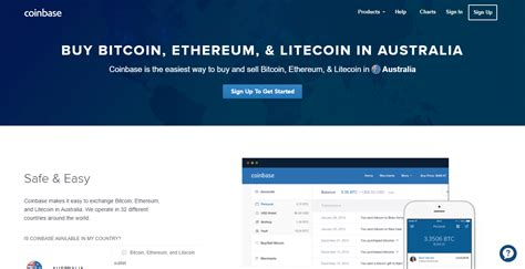 Bitcoin usually takes around 1 hour to clear on coinbase bitcoin transaction id. Australian Bitcoin Buying Guide: Where To Buy BTC In 2020 - Crypto News AU