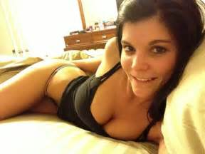 cute girls laying in bed 36 pics