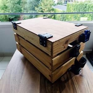 Boite En Bois Ikea : fichier 3d gratuit charni re pour ma bo te en bois ikea ~ Dailycaller-alerts.com Idées de Décoration