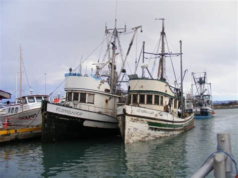 Boat Manufacturers Fishing by Commercial Fishing Boats Commercial Fishing Boat