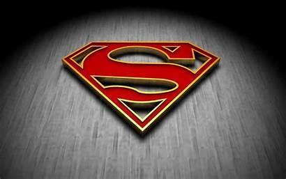 Superman 1080p Wallpapers Cool Super 1080 3d