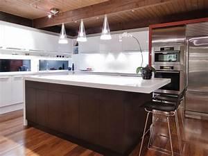 Top 10 Kitchen and Bath Design Trends 4