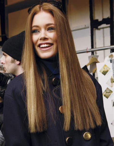 frisuren lange glatte haare lange glatte haare sind immer im trend archzine net
