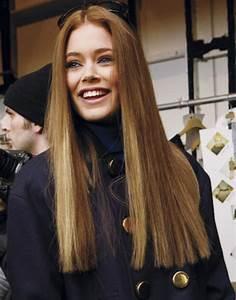 Sehr Dünne Haare Frisur : frisur f r extrem glatte haare frisur ~ Frokenaadalensverden.com Haus und Dekorationen