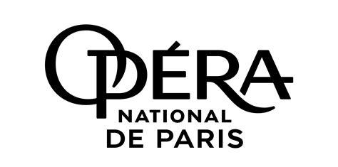 Opéra de Paris – ZeCraft