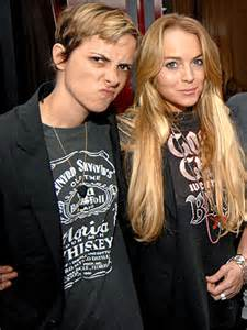 10 Best Celeb Q... Samantha Ronson Quotes