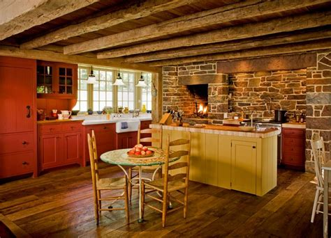 country kitchen pa 1034 best images about kitchen on david smith 2852