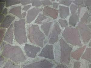 Pflastersteine Verfugen Mit Fugenmörtel : polygonalplatten verlegen und verfugen diy abc ~ Michelbontemps.com Haus und Dekorationen