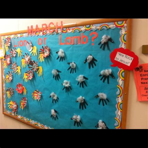 march bulletin board other side for when i do get 558 | 78beb60d15237732d4eadbb6dbef8bed