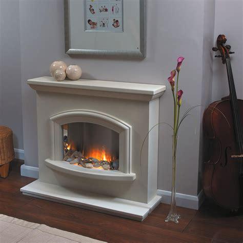 electric fireplace design fireplace designs best fireplace designs part 5
