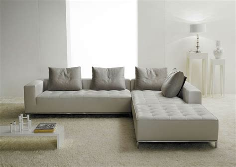 Tufted Sofa Ikea Fancy White Leather Sofa Ikea Im Actually