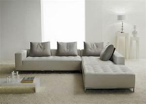 Ikea Big Sofa : ikea white sectional sofa ikea couch sectional large sofas blue sofa soft and pretty thesofa ~ Markanthonyermac.com Haus und Dekorationen