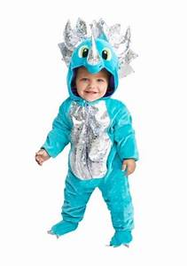 Baby Feet Size Chart Infant Toddler Darling Dinosaur Costume