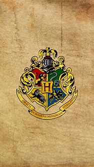 Harry Potter Houses Wallpapers - Wallpaper Cave