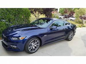 2015 Ford Mustang GT for Sale | ClassicCars.com | CC-1082688