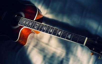 Guitar Wallpapers 1080p Desktop Musical Instruments Dance