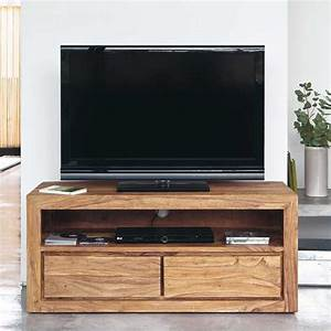 Meuble Tv Stockholm : meuble tv stockholm course nature ~ Teatrodelosmanantiales.com Idées de Décoration
