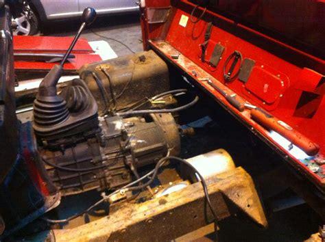 tub repair forum rear tub repairs landyzone land rover forum