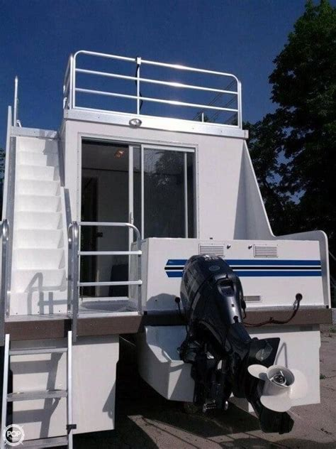 Catamaran Cruisers 10 X 35 by Catamaran Cruisers 10 X 35 2013 For Sale For 82 000