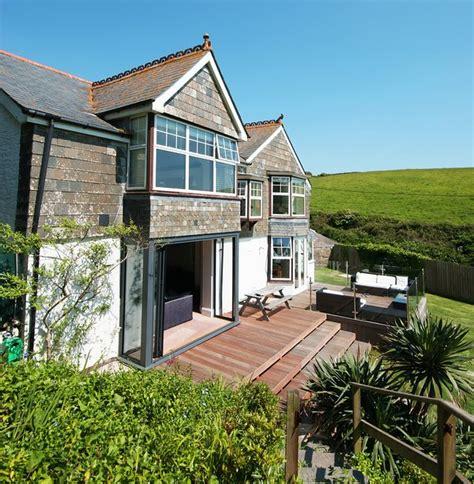 bay watergate holiday england cornwall tripadvisor homes weacceptpets