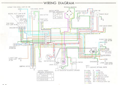 of wp content uploads manuals wiring diagrams