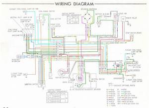 Index Of   Wp Uploads  Manuals  Wiring