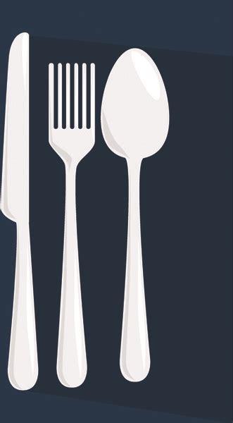 cutlery  vector    vector