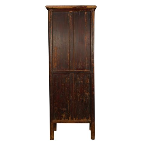 tall narrow cabinet with doors inspiring narrow linen cabinet 6 tall narrow cabinet with