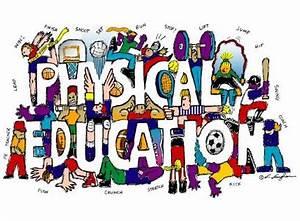 PE and Sport « Woolacombe School