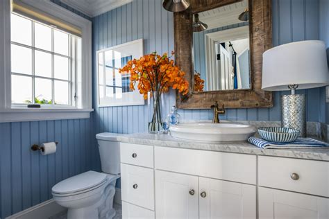 top bathroom paint colors 2015 30 bathroom color schemes you never knew you wanted