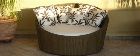 sofa vime em sp m 243 veis para jardim cinas sp m 243 veis de fibra sint 233 tica