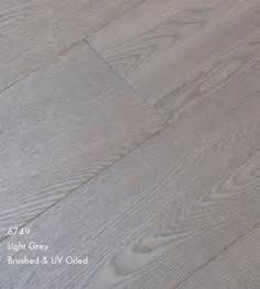 staining wood floors grey 14 best images about engineered wood flooring on