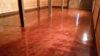 we review rocksolid s metallic garage floor coating all garage floors