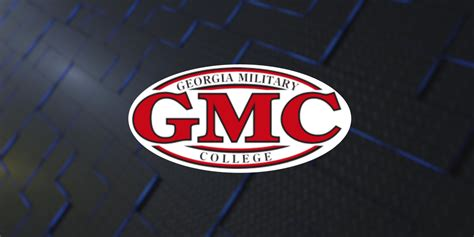 georgia military colleges columbus campus cancels day