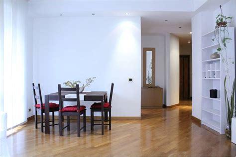 appartamenti in affitto roma tiburtina privati appartamenti in affitto e vendita a roma